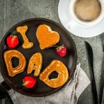 Tasty Food Gifts to Get Your Dad for Father's Day 2020
